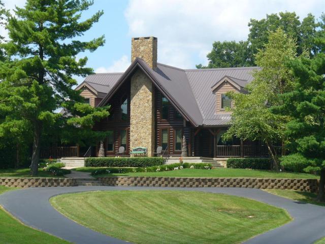 Loans near  Briar Hill Rd, Lexington KY