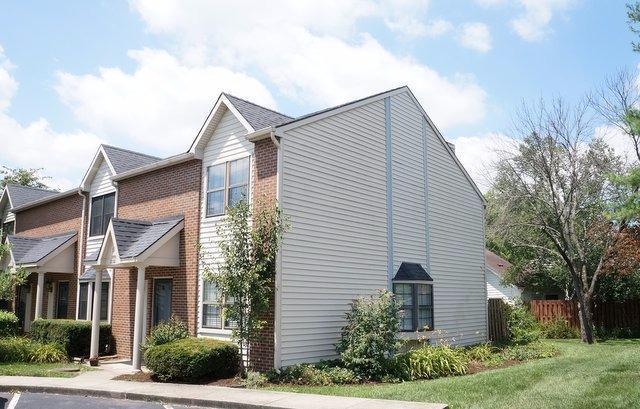 Loans near  Gray Hawk Rd C, Lexington KY