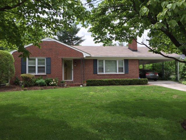 Loans near  Maywick Dr, Lexington KY