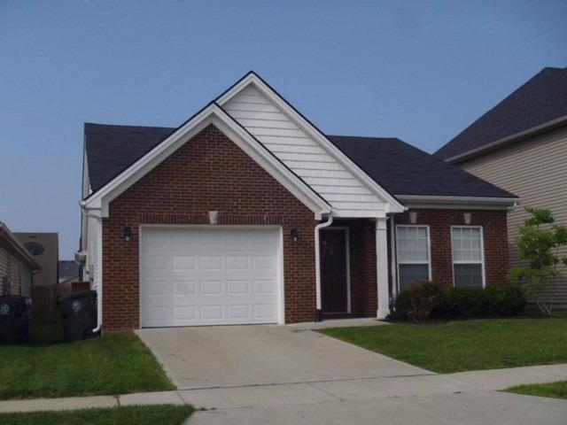 Loans near  Rockaway Pl, Lexington KY