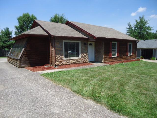 Loans near  Stone Rd, Lexington KY