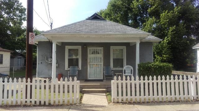 Loans near  Bradley, Lexington KY