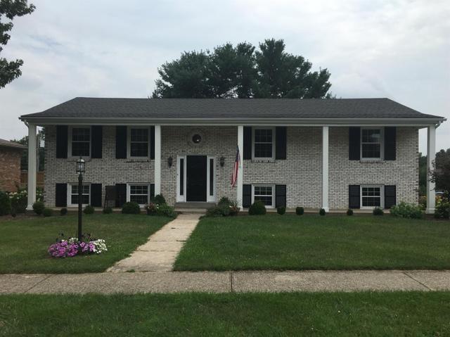 Loans near  Forsythe Dr, Lexington KY