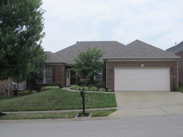 Loans near  Marston Pl, Lexington KY