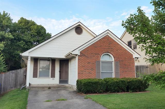 Loans near  Attingham Ct, Lexington KY