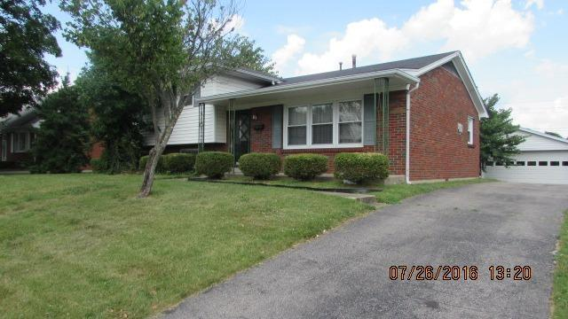 Loans near  Stonehaven Dr, Lexington KY
