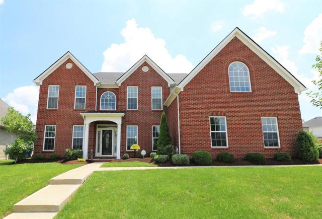 Loans near  Sperling Dr, Lexington KY