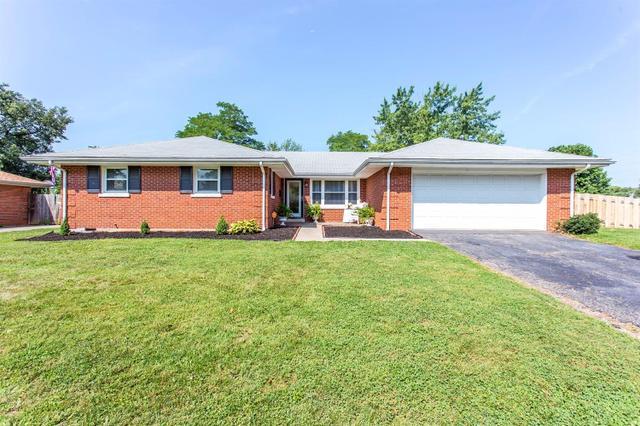 Loans near  Raleigh Rd, Lexington KY