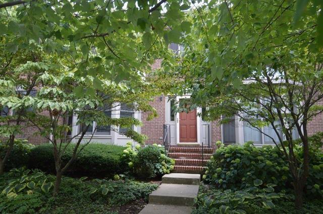 Loans near  Duke Rd, Lexington KY