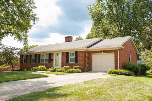 Loans near  Gainesway Dr, Lexington KY