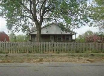 Loans near  Judy Ln, Lexington KY