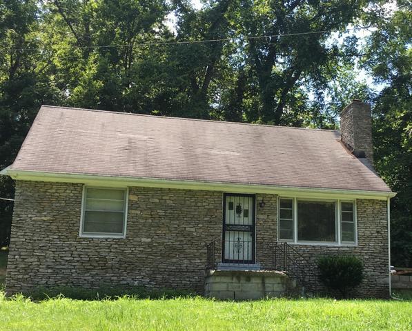 Loans near  Dry Branch Rd, Lexington KY