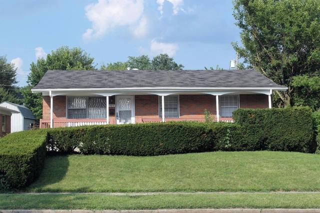 Loans near  Shaftsbury Rd, Lexington KY