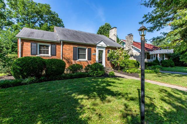 Loans near  Lane Allen Rd, Lexington KY