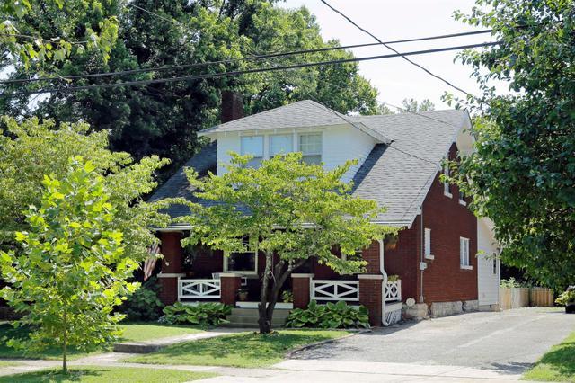 Loans near  Mcdowell Rd, Lexington KY