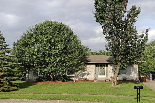Loans near  Wedgewood Ct, Lexington KY