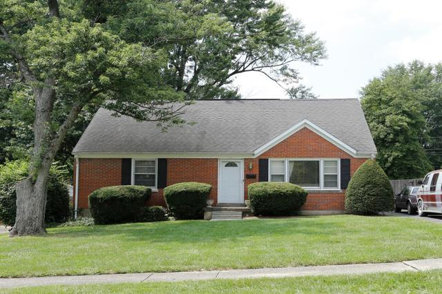 Loans near  Appomattox Rd, Lexington KY