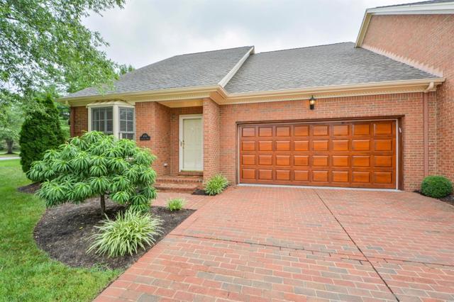 Loans near  Taborlake Dr, Lexington KY