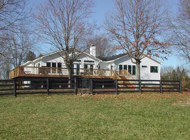 Loans near  Kiddville Ln, Lexington KY