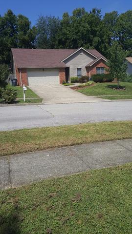Loans near  Creel Ct, Lexington KY