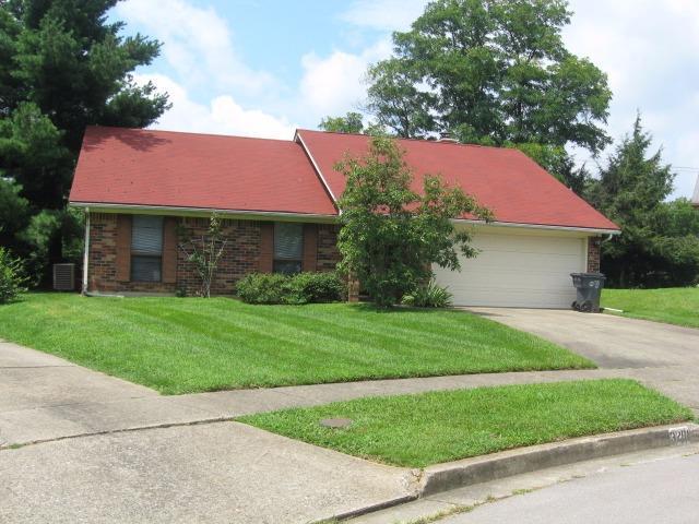 Loans near  Foxchase Ct, Lexington KY