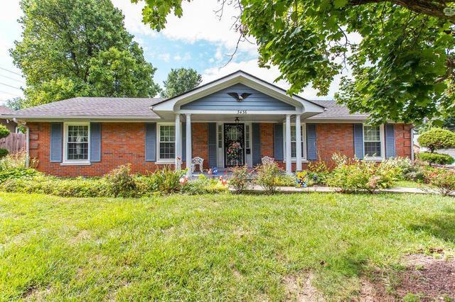 Loans near  Lansdowne Dr, Lexington KY