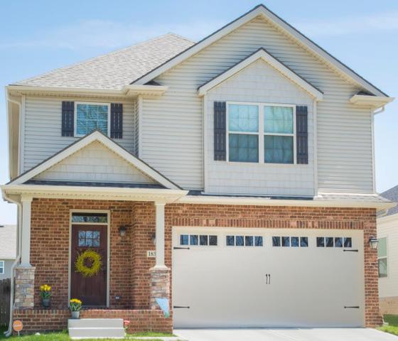 Loans near  Sweet Clover Park, Lexington KY