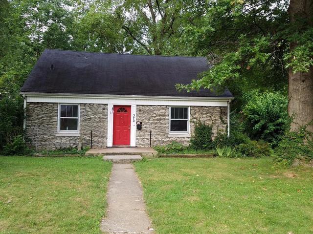 Loans near  Bob-o-link Dr, Lexington KY