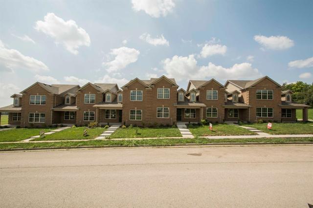 Loans near  Newtown Spgs, Lexington KY