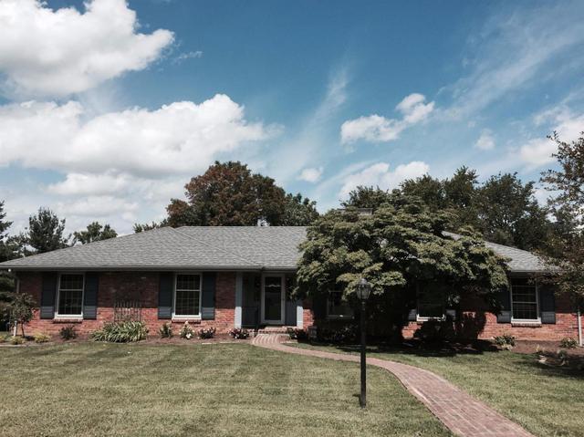 Loans near  Roxburg, Lexington KY