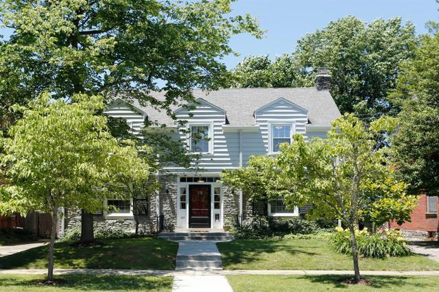 Loans near  Henry Clay Blvd, Lexington KY