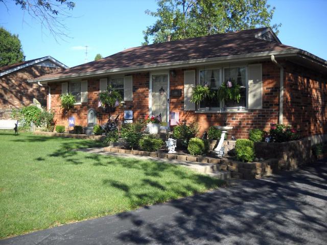 Loans near  Larkwood Dr, Lexington KY