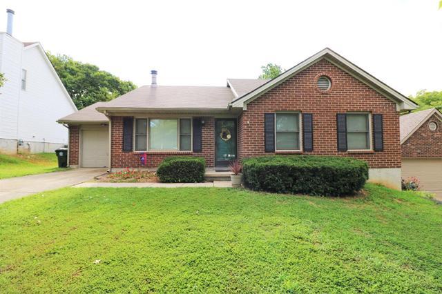 Loans near  Bingham Dr, Lexington KY