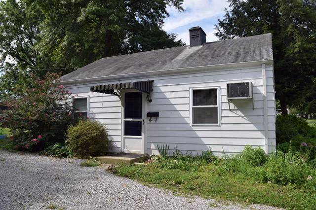 Loans near  Marcellus Dr, Lexington KY