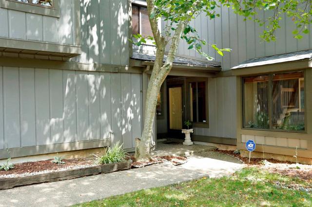 Loans near  Laketower Dr , Lexington KY
