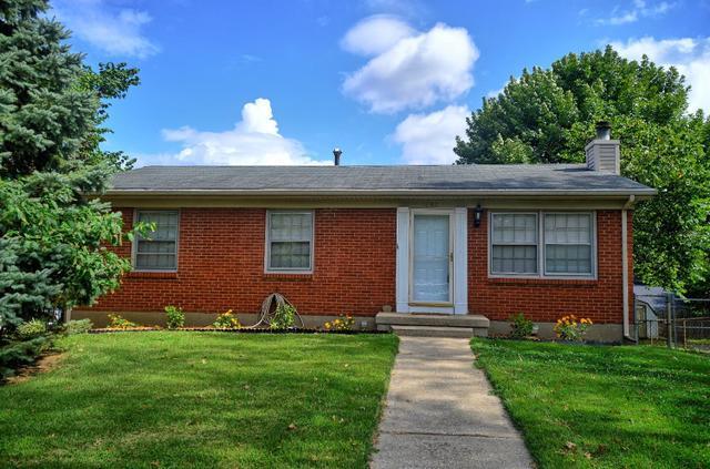 Loans near  Kenlock Dr, Lexington KY