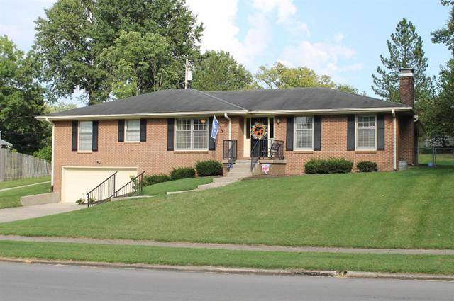 Loans near  Montavesta Rd, Lexington KY