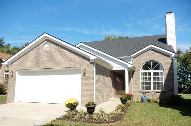 Loans near  Drummond Dr, Lexington KY