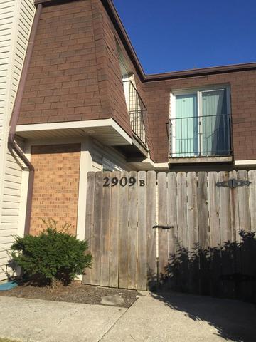 Loans near  Affirmed Ct, Lexington KY