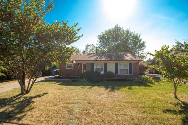 Loans near  Featherston Dr, Lexington KY