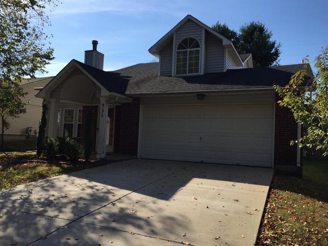 Loans near  Wyndham Hills Dr, Lexington KY