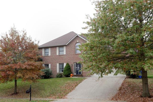 Loans near  Laurelwood Dr, Lexington KY