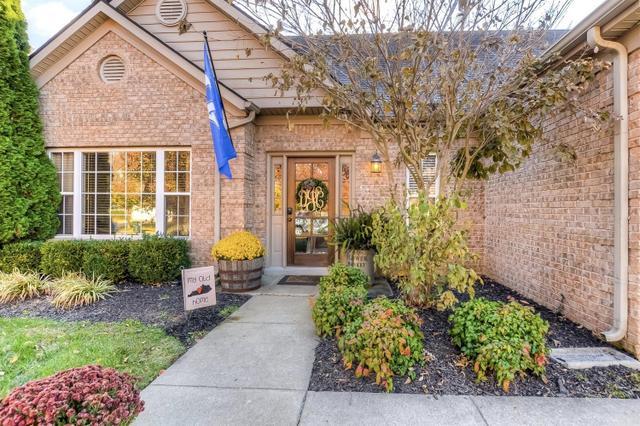 Loans near  Charleston Gardens Blvd, Lexington KY
