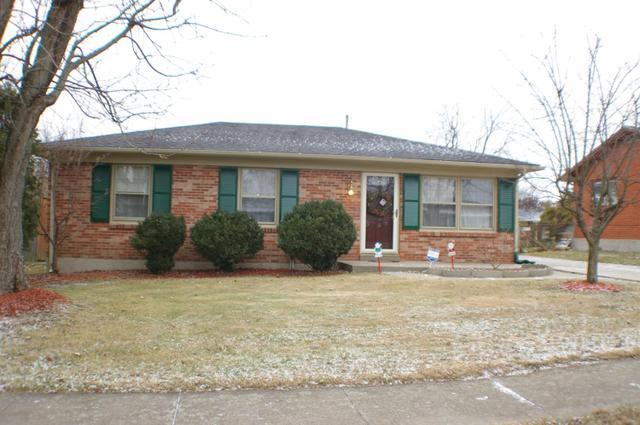 Loans near  Niagara Dr, Lexington KY