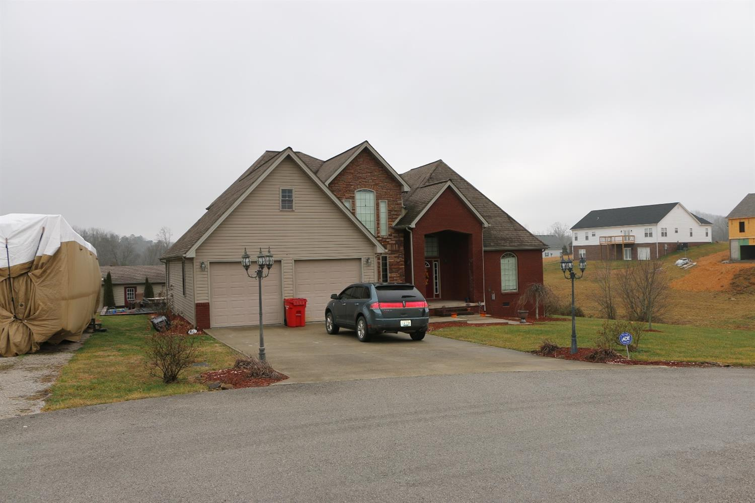 95 sharon ct london ky for mls 1702275 movoto