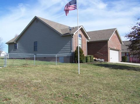 105 Grace Ct, Harrodsburg, KY 40330 MLS# 1702889 - Movoto com