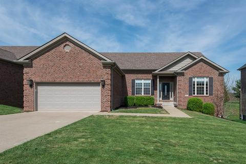 123 Inverness Dr, Georgetown, KY 40324