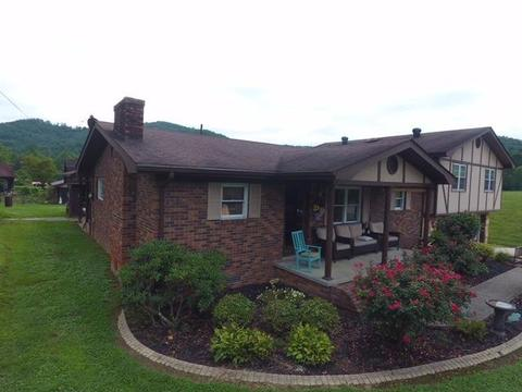 7264 N Kentucky 11 Barbourville KY For Sale MLS 1718519  Movoto