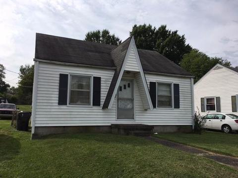 982 Carneal Dr, Lexington, KY 40505