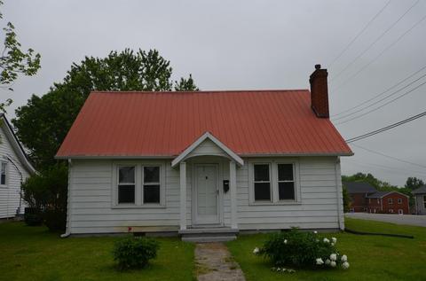 Alexander Heights Harrodsburg, KY real estate & homes for